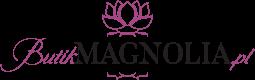Butik Magnolia