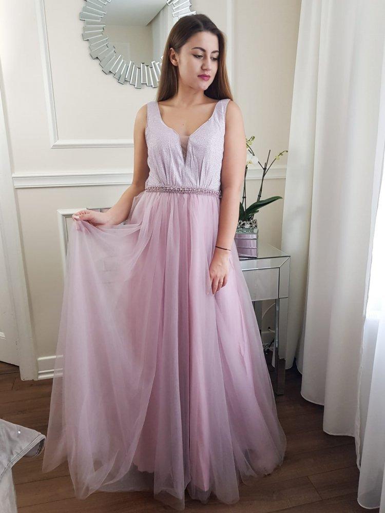 Sukienka Perła