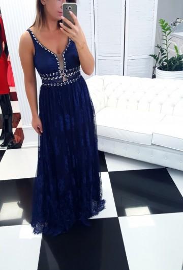 Sukienka Esmeralda