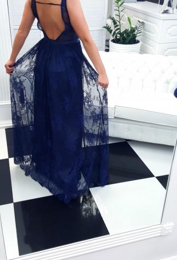 Sukienka Esmeralda 4