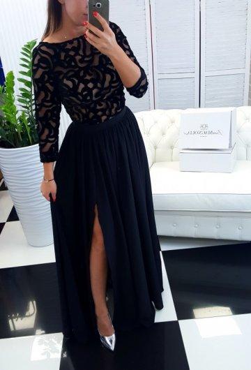 Sukienka Verona 1