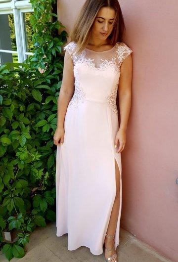 Sukienka Jasmin