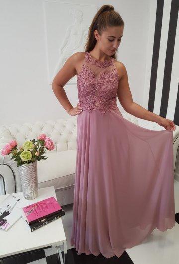 Sukienka Dolce