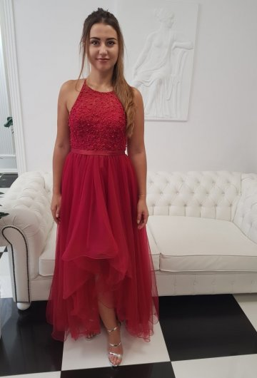 Sukienka Mia 3