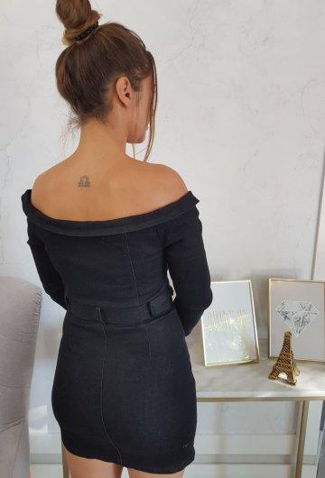 Sukienka Posh 5