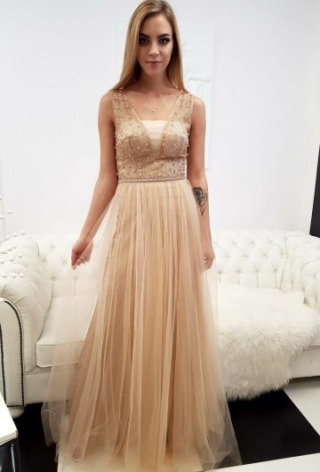 Sukienka Milion 1