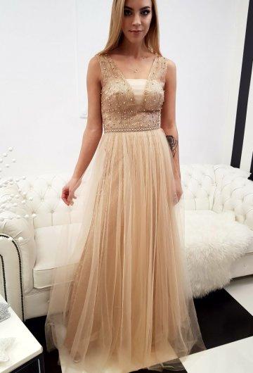 Sukienka Milion 3