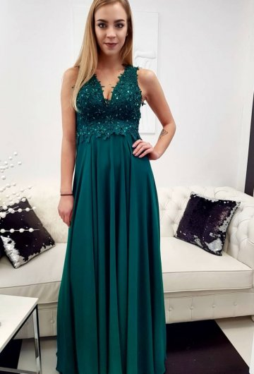 Sukienka Diana