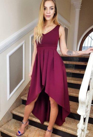 Sukienka Linda