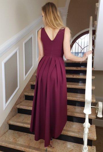 Sukienka Linda 3