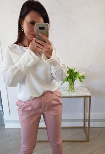 Bluzka Bonita 2