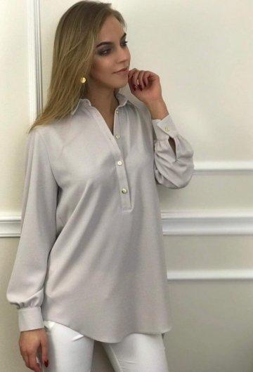 Koszula Tori