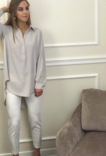 Koszula Tori 2