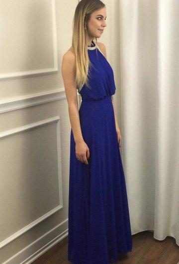 Sukienka Grace Chaber