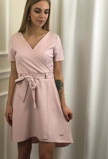 Sukienka Prim