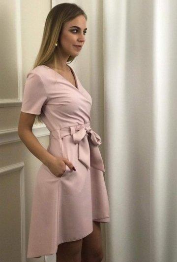 Sukienka Prim 1