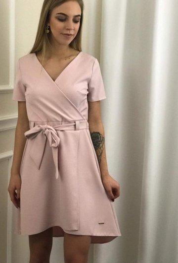 Sukienka Prim 2