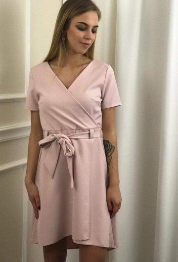Sukienka Prim 4