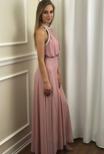 Sukienka Grace