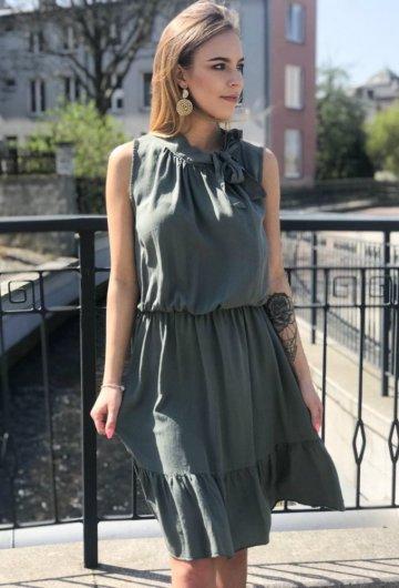 Sukienka Tola