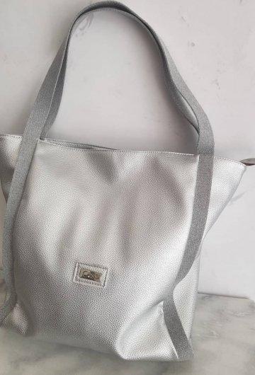 Torebka Silver 1