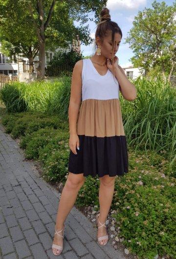 Sukienka Jessy
