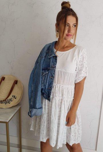 Sukienka Zuza 4