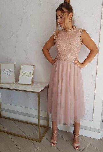 Sukienka Tori 2