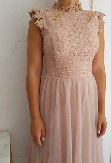 Sukienka Tori 4