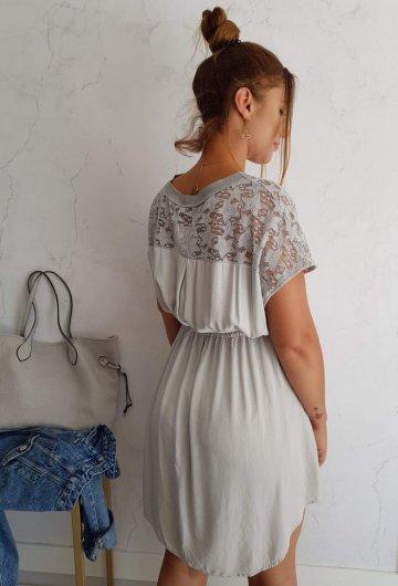 Sukienka Simple 2