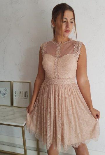 Sukienka Soky 2