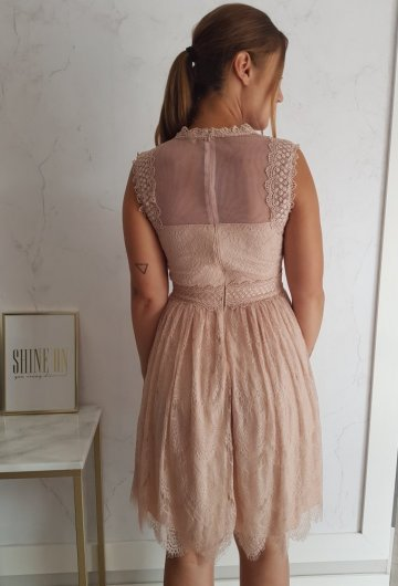 Sukienka Soky 4
