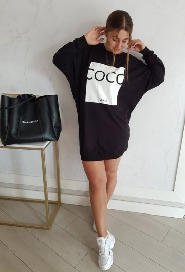 Sukienka Coco