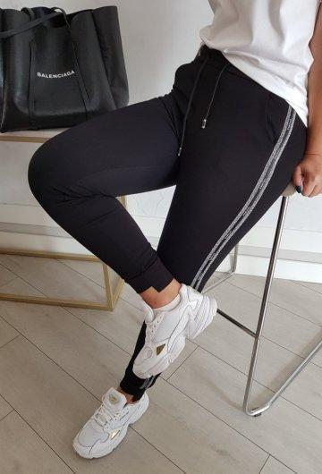Spodnie Fashion