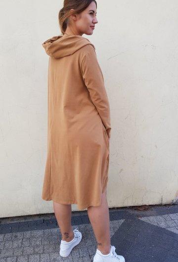 Sukienka Kangur 1