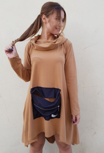 Sukienka Kangur 4