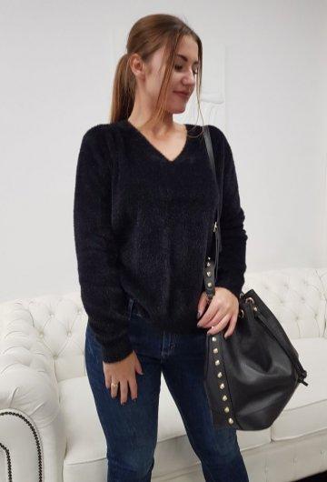 Sweter ALPAKA 3