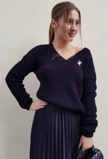 Sweter Coco 2