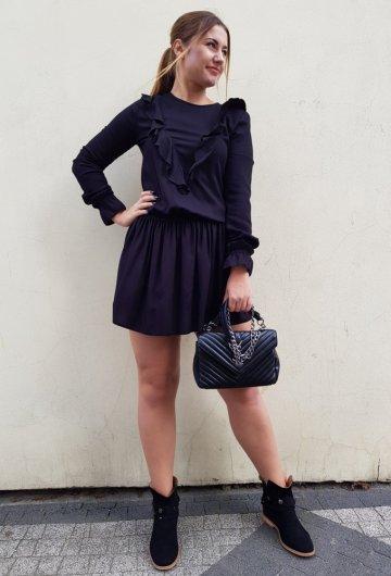 Sukienka EVA 1