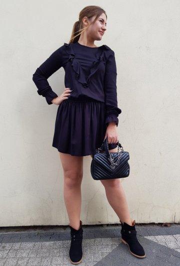Sukienka EVA 2