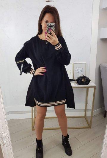 Sukienka Denis