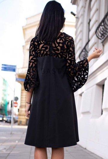 Sukienka Bastet Dzwonek 1