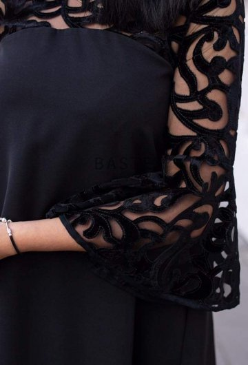 Sukienka Bastet Dzwonek 2