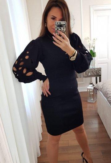Sukienka Allyson