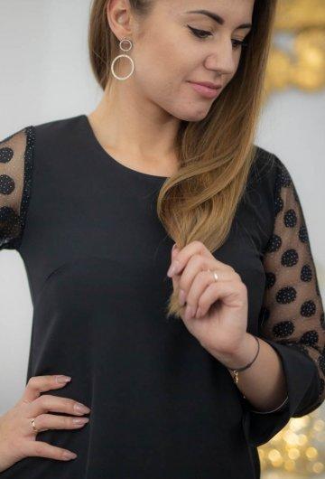 Sukienka Adika Grochy 1