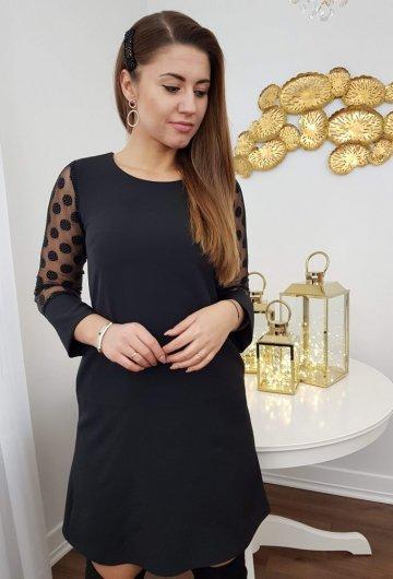 Sukienka Adika Grochy