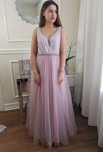 Sukienka Perła 1