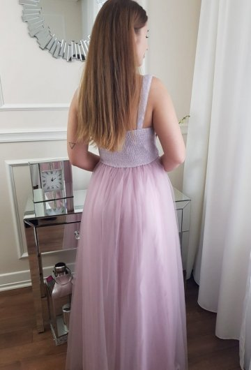 Sukienka Perła 3