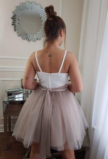 Sukienka Lacoria 6