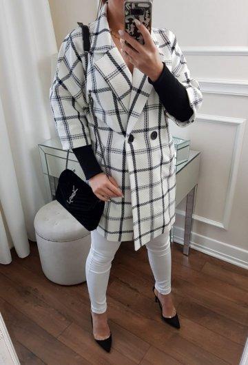 Płaszcz Bella 5